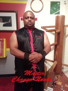 Master20Noaks
